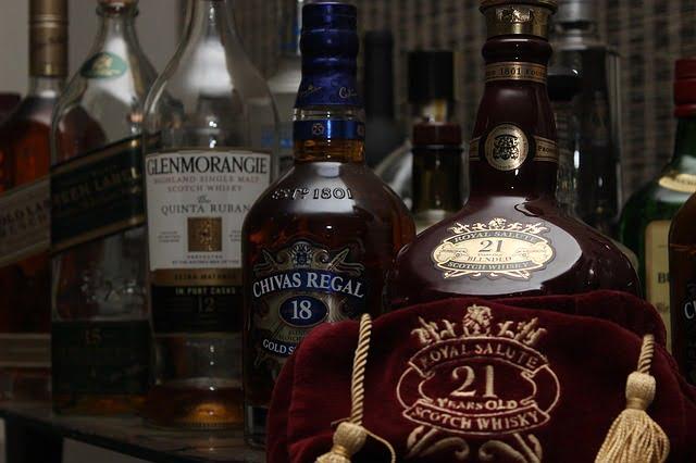 whiskey-1342182_640